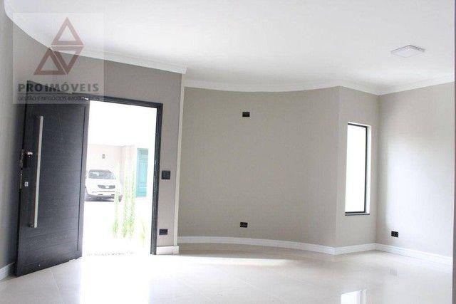 Casa com 3 dormitórios, 319 m² - venda por R$ 1.600.000,00 ou aluguel por R$ 7.500,00/mês  - Foto 5
