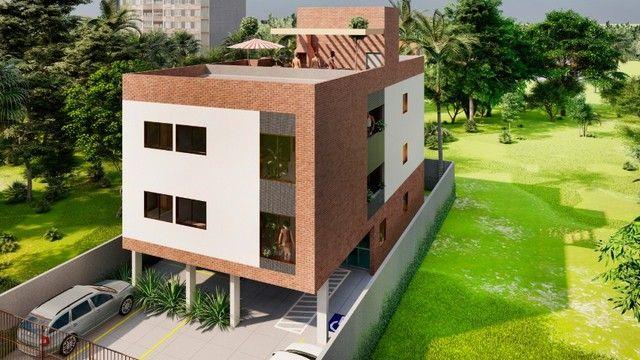 Oportunidade nos Bancário - Apartamento com 1 e 2 quartos - Próximo do shopping Sul
