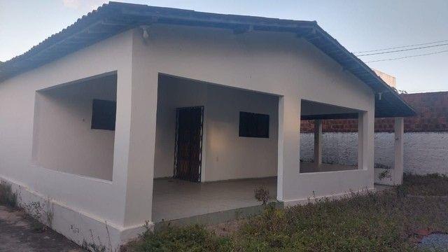 Casa em Jacuma de esquina - Foto 12