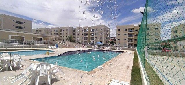 Vendo Apartamento no Condomínio Acauã em Caruaru? - Foto 2
