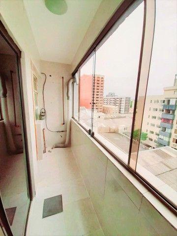 Apartamento à venda com 3 dormitórios em Cidade baixa, Porto alegre cod:9937811 - Foto 19
