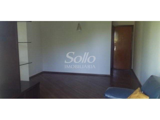 Apartamento para alugar com 3 dormitórios em Copacabana, Uberlandia cod:14360 - Foto 10
