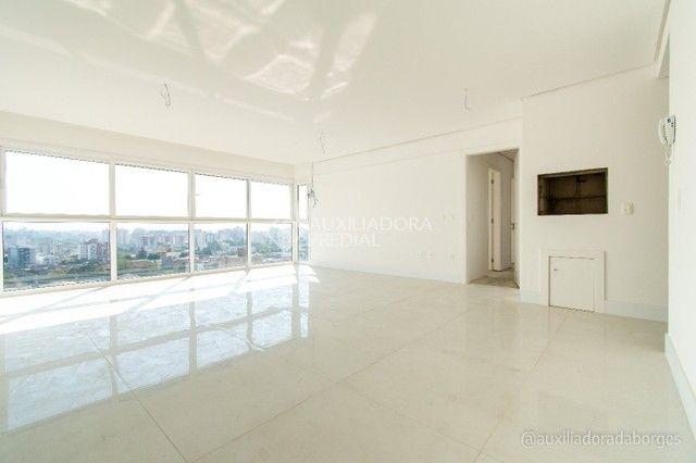 Apartamento à venda com 3 dormitórios em Vila ipiranga, Porto alegre cod:319869 - Foto 14