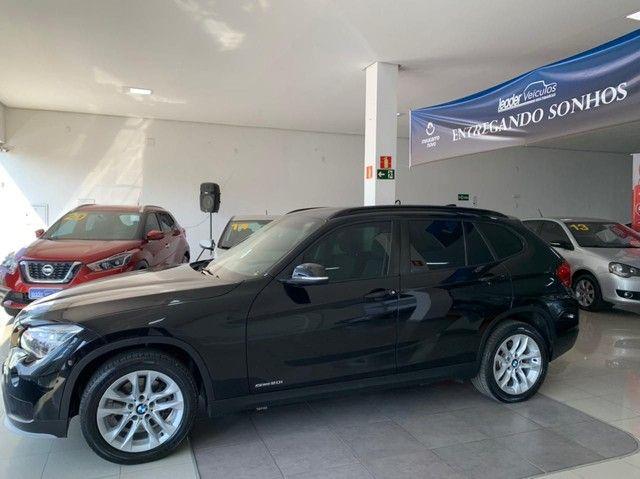 BMW - Foto 2