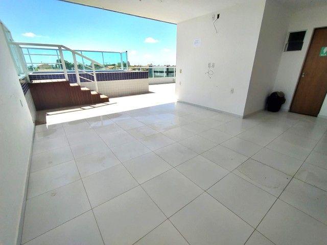 Apartamento na Praia de Carapibus, Jacumã, Conde Paraíba  - Foto 6