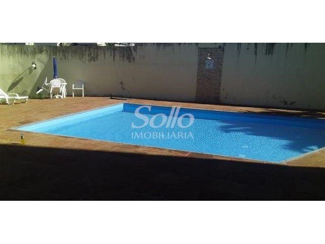 Apartamento para alugar com 3 dormitórios em Copacabana, Uberlandia cod:14360 - Foto 17