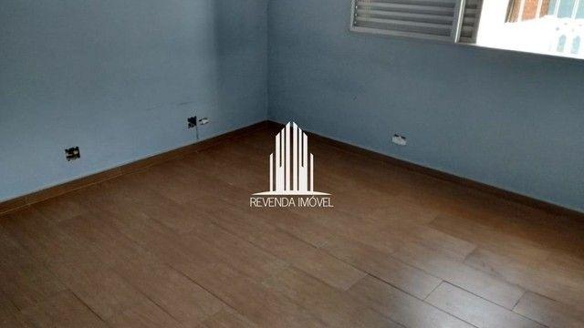 Casa à venda com 3 dormitórios em Jardim oriental, São paulo cod:CA1820_MPV - Foto 8