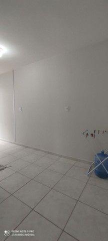 Vendo Apartamento no Condomínio Acauã em Caruaru? - Foto 16