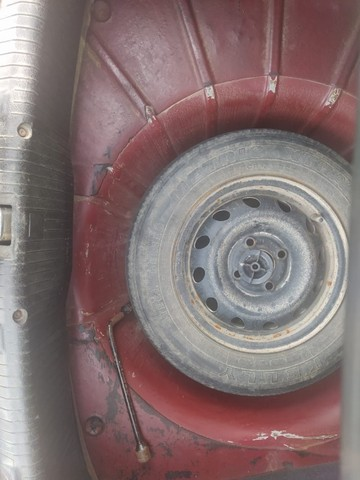 Chevrolet Corsa 1.0 2000/2000 - Foto 13