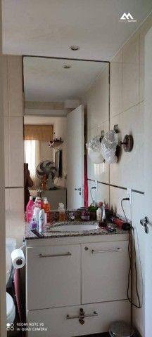 Salvador - Apartamento Padrão - Piatã - Foto 4