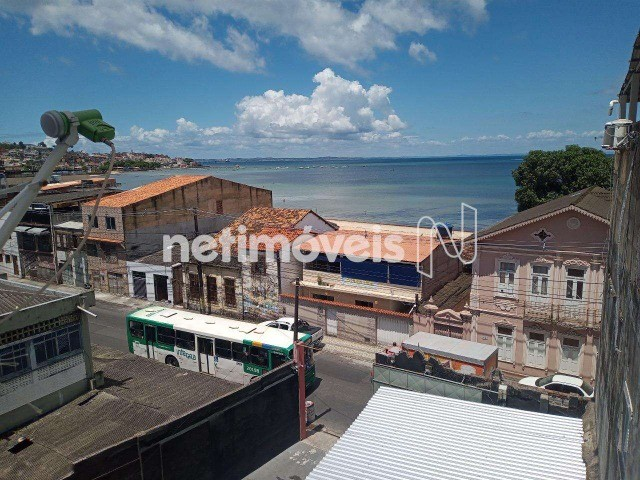 Aproveite! Apartamento 3 Quartos para Aluguel na Ribeira (628680) - Foto 16