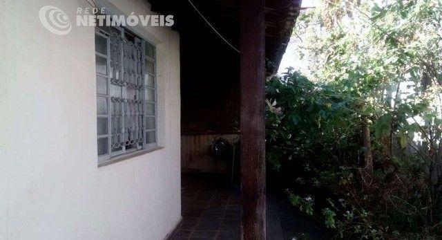 Casa à venda com 2 dormitórios em Fonte grande, Contagem cod:576029 - Foto 14