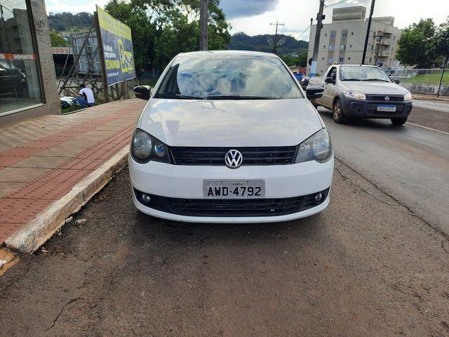 VW POLO 2013 COMPLETO - Foto 2