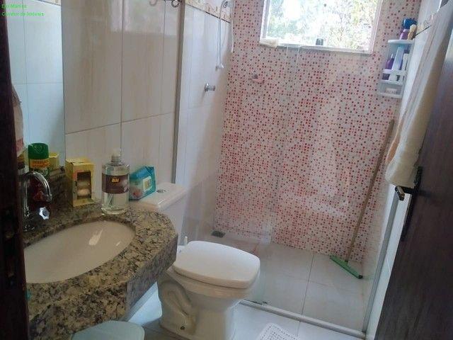 Casa em Igarapé, Bairro Canarinho com 02 quartos, 02 banheiros - Foto 9