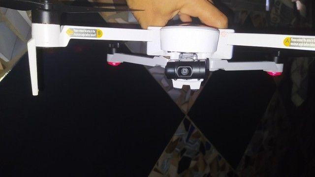 Hubisan zino com apenas vôos testes - Foto 4