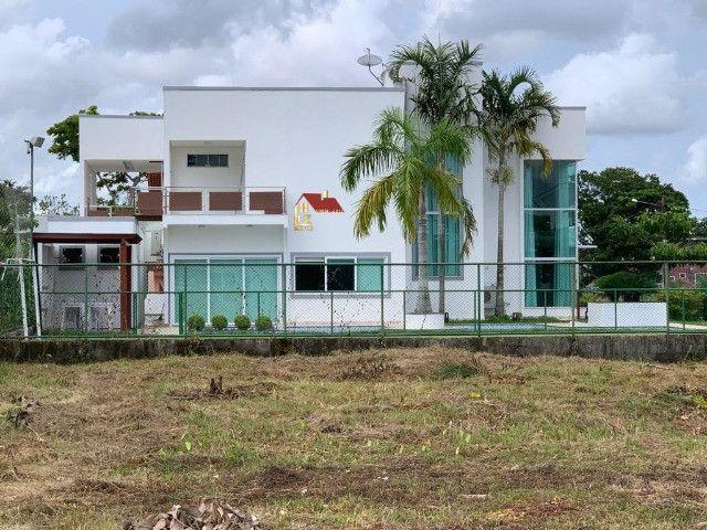 Residencial Castanheira >>. Casa com 4suites Lindas ::: Geovanny Torres Vende - Foto 4