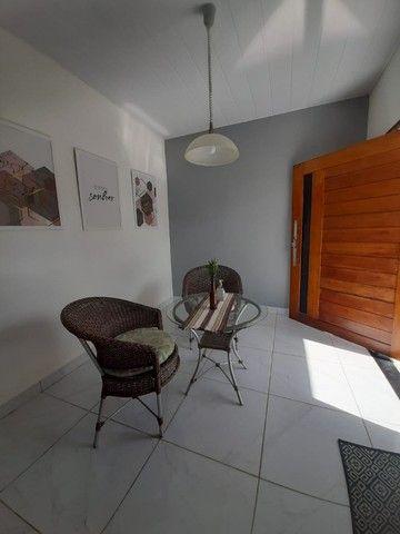 Casa para locação em Carapibus - Diária - Foto 3
