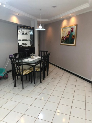 Apartamento com 3 dormitórios à venda, 66 m² por R$ 220.000,00 - Setor Bela Vista - Foto 15