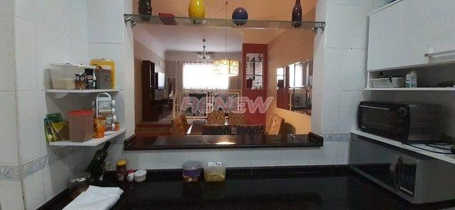 Casa à venda, 3 quartos, 1 suíte, 4 vagas, Condomínio Residencial Mirante do Lenheiro - Va - Foto 3