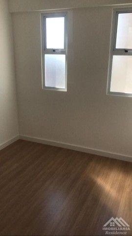 LOCAÇÃO | Apartamento, com 2 quartos em CENTRO, MARINGÁ - Foto 8