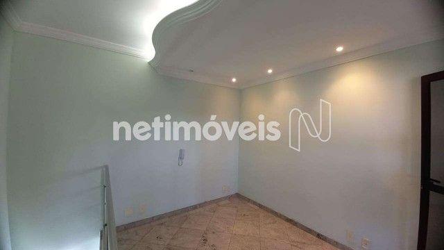 Apartamento à venda com 3 dormitórios em Glória, Contagem cod:856167 - Foto 10
