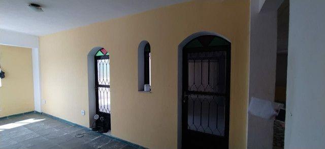 Excelente apartamento em Guapimirim  - Área Nobre da cidade !! - Foto 2