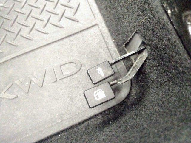 Renault Kwid Zen na Garantia de Fábrica - Foto 12