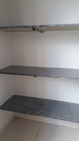 Casa com 3 dormitórios à venda, 200 m² por R$ 350.000 - Kaikan Sul - Teixeira de Freitas/B - Foto 4