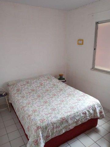 Condomínio Alto da Boa Vista - Foto 4