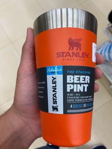 Copo Stanley oferta