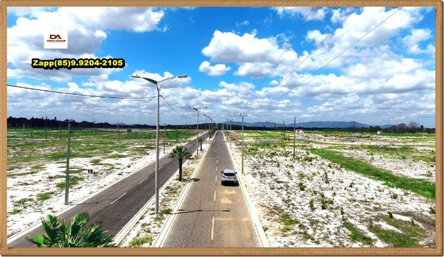 Loteamento Terras Horizonte %%% - Foto 11