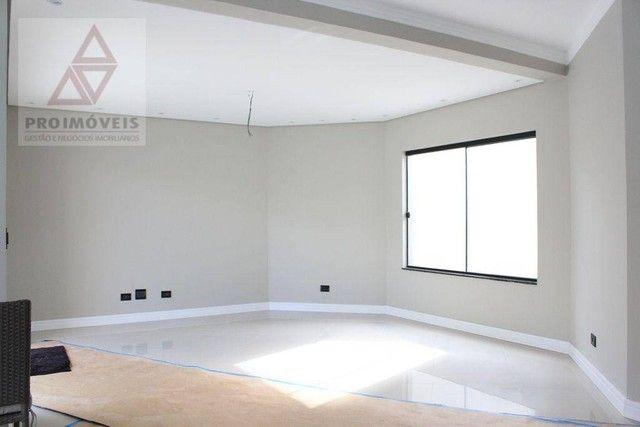 Casa com 3 dormitórios, 319 m² - venda por R$ 1.600.000,00 ou aluguel por R$ 7.500,00/mês  - Foto 11