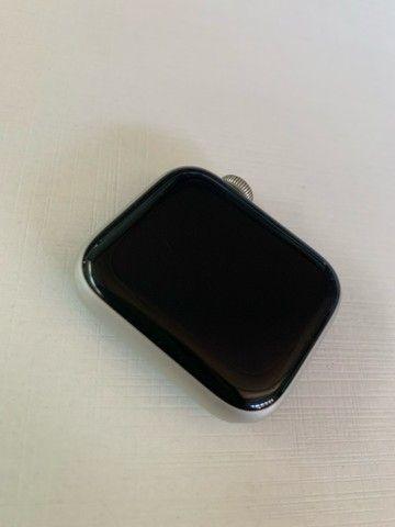 Apple watch serie 4 40mm - Foto 2