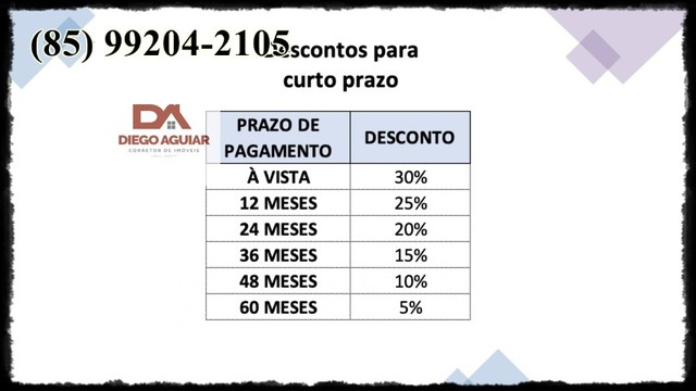Loteamento Residencial Catu &¨%$ - Foto 15