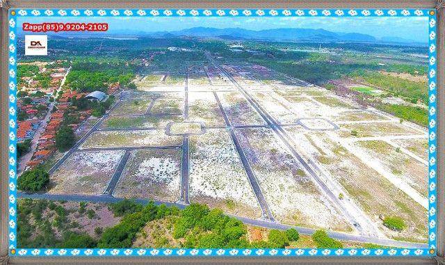 Lotes Terras Horizonte %%$% - Foto 16