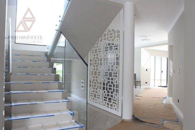 Casa com 3 dormitórios, 319 m² - venda por R$ 1.600.000,00 ou aluguel por R$ 7.500,00/mês  - Foto 6
