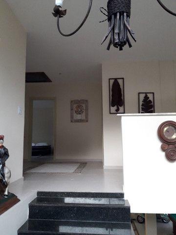 Casa linda - Foto 12