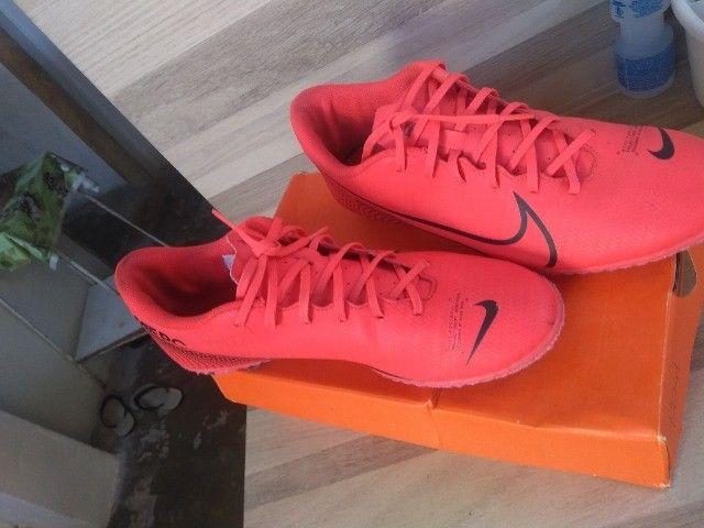 Chuteira da Nike  - Foto 3