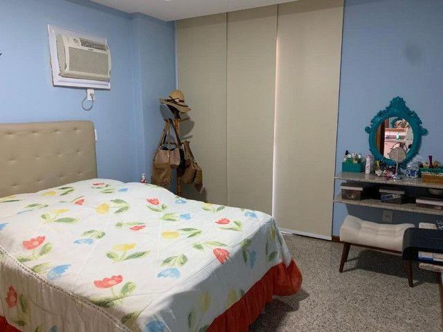 Apartamento na Praia da Costa, 3 quartos, 2 vagas - Foto 10