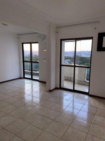 Apartamento no Laranjal - Ap 16 - Foto 3