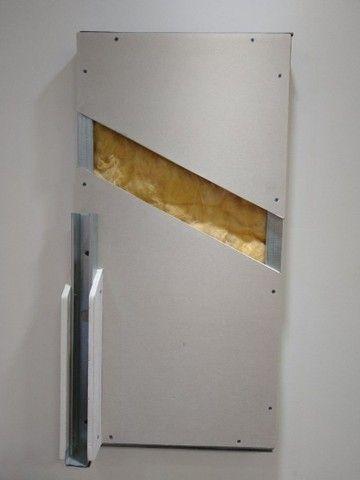 Drywall - Perfis, montantes e guias.  - Foto 6
