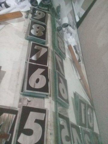 Vendo números residênciais - Foto 3