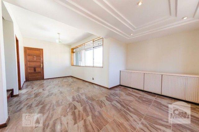 Apartamento à venda com 2 dormitórios em Coração eucarístico, Belo horizonte cod:333902