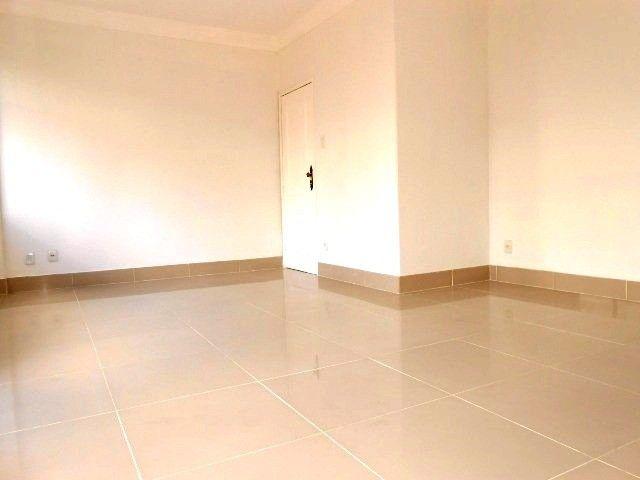 Apartamento 3 quartos (2 Suítes) para locação na Graça, Salvador-Bahia - Foto 11