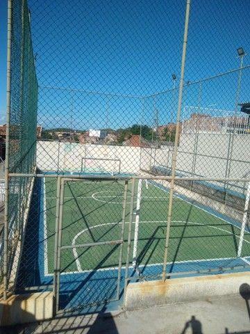 Condomínio Vivendas Altamira - Foto 7