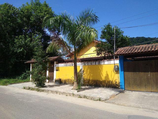 Vendo Casa linear em Guapimirim - Foto 8