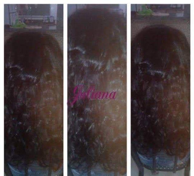 Mega hair em Catalão  - Foto 4
