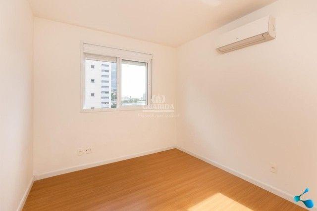 Apartamento para aluguel, 3 quartos, 1 suíte, 2 vagas, JARDIM EUROPA - Porto Alegre/RS - Foto 12