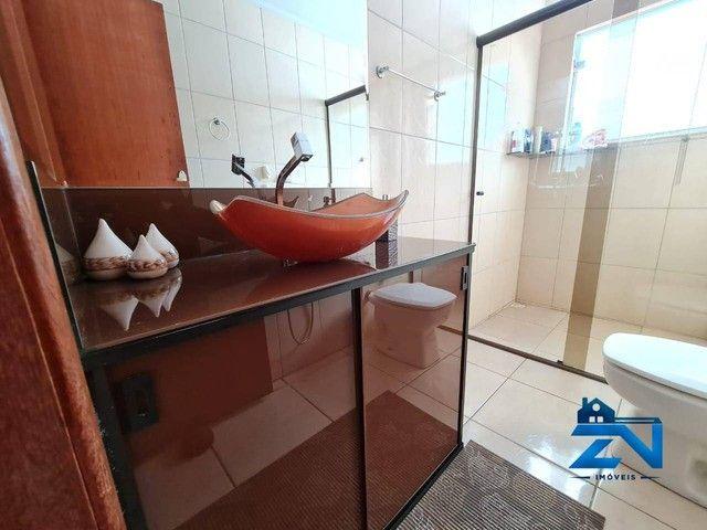 Apartamento com 2 dormitórios, Área de serviço, Garagem coberta à venda, 100 m² por R$ 174 - Foto 6