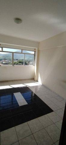 Excelente apartamento em Guapimirim  - Área Nobre da cidade !! - Foto 8